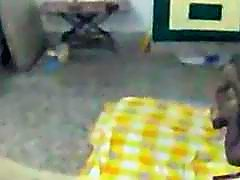 Pakistani Chennai aunty cheating with lover hubby record with hiddencam part 2