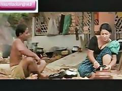 Classic Pakistani mallu movie Railway part 1 nice boobies