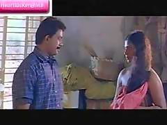 Classic Pakistani mallu movie Railway part 2 nice boobies